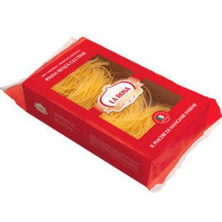 Spaghetti Gluten Free La Rosa - 250gr