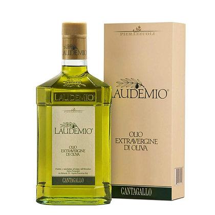 E.V.O. Oil Laudemio Cantagallo (Tuscany) - 500 ml