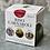Thumbnail: Rice Carnaroli Superfino Riserva San Massimo - 500gr