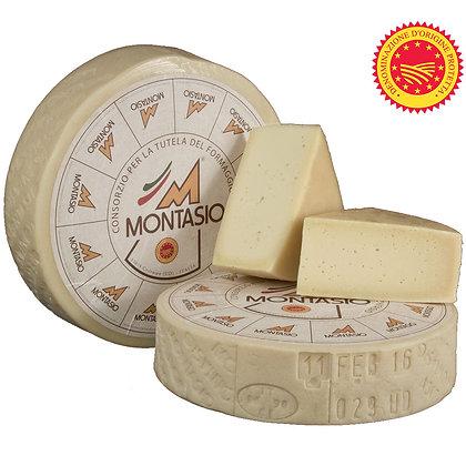 Montasio D.O.P. - 300gr
