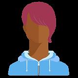 avatar 106