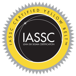 IASSC-Certification-Badge-Yellow-Belt-25