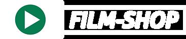 Ruppertfilm-Filmshop