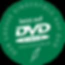 DVD Unsere Alb
