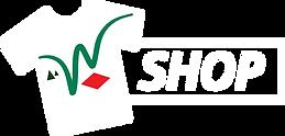 WildWestwegs-Shop