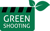 Green Shooting - Ruppertfilm