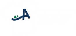 Unsere Alb-Shop