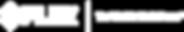 FLIR Systems - Wärmebild-, Nachtssicht- und Infrarotkamerasysteme