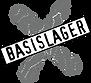 Basislager