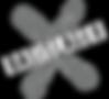 Basislager-Logo-SW.png