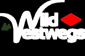 WildWestwegs - Der Film