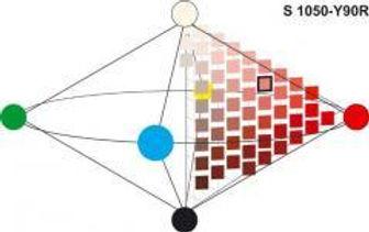 NCS-Colour-Space-8_1580.jpg