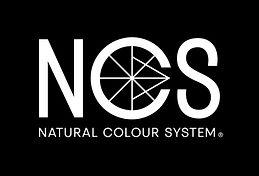 NCS new LOGO 2019.jpg