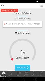 2. StartBildschirm.png
