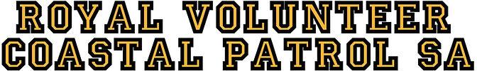 RVCP Logo Text New V2.jpg