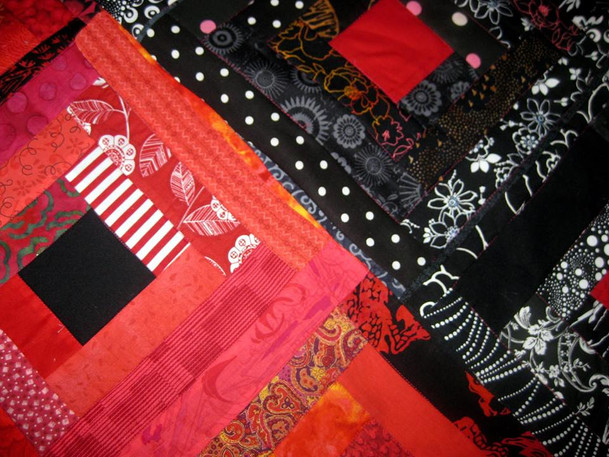 Quilt II 7-7 section 2.jpg