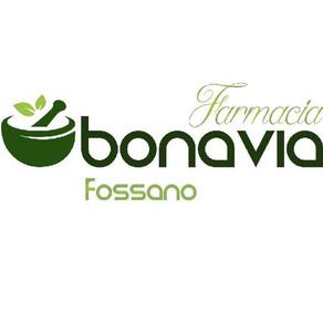 Farmacia Bonavia