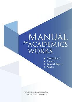 Manual for Academics Works.jpg