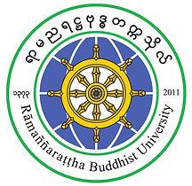 RBU_logo.jpg