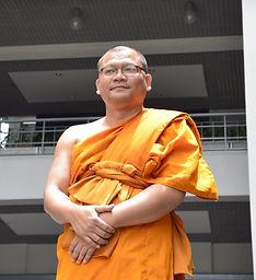 PJ Sompong1_edited.jpg