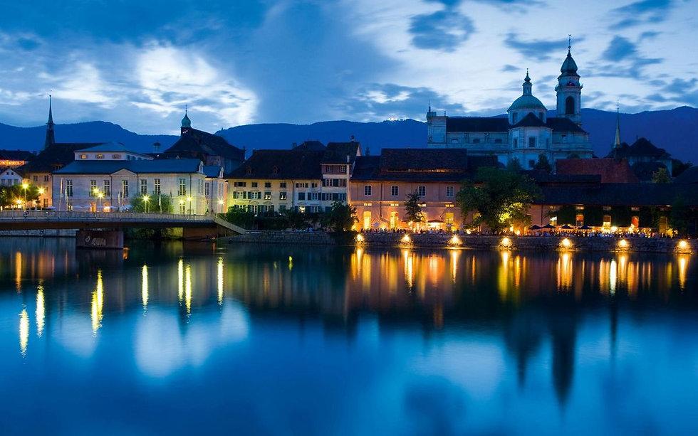 csm_solothurn_Switzerland_Tourism_swiss-