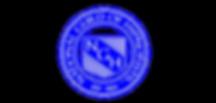 NGH_logo-blau.png
