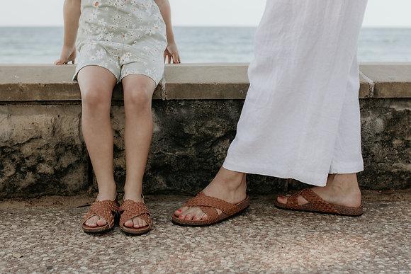 Stockholm Sandal - Child