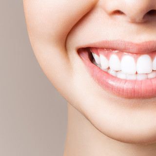 perfect-healthy-teeth-smile-young-woman-