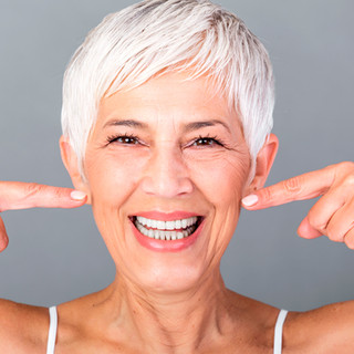 beautiful-caucasian-smiling-senior-woman