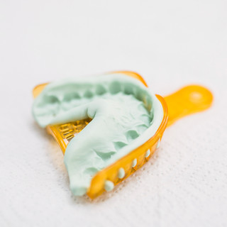 close-up-teeth-mold.jpg