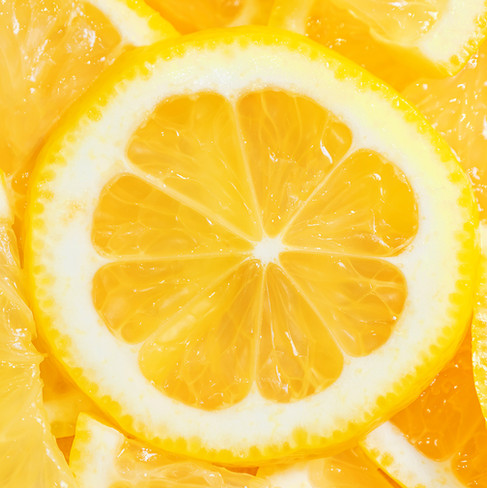 sliced-lemon-closeup.jpg