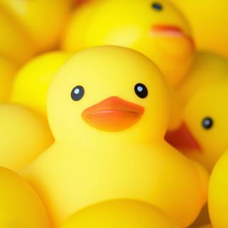 2closeup-rubber-duckies_edited.jpg