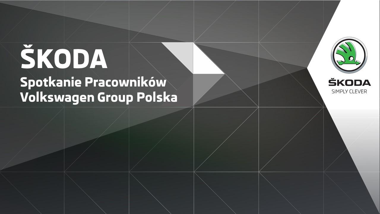 Skoda prezentacja PowerPoint.jpg