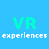 vr1.png
