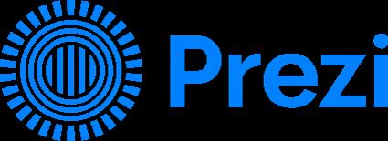 prezi-logo-md.png
