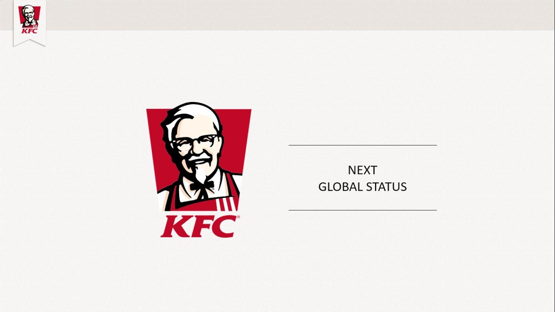 KFC presentation PowerPoint.jpg