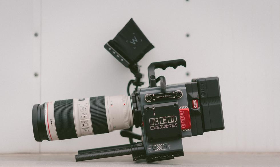 Film 360 stopni vs tradycyjny