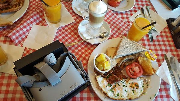 sniadanie.jpg