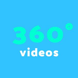 Film 360