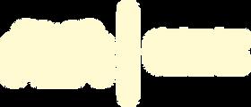 giwk_logo.png
