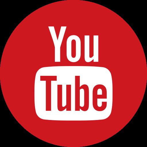 youtube-vrpremium