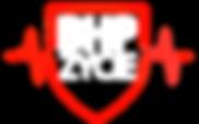 Logo BHP Zycie bialykolor.png
