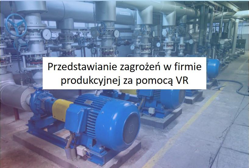 Przedstawianie_zagrożeń_w_firmie_produkc