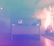 EHS VR TRAINING - OFFICE EVACUATION