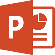 768px-Microsoft_Office_PowerPoint_(2013–