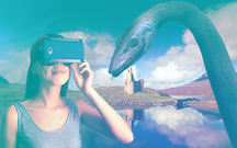 FAKRO VR EXPERIENCE