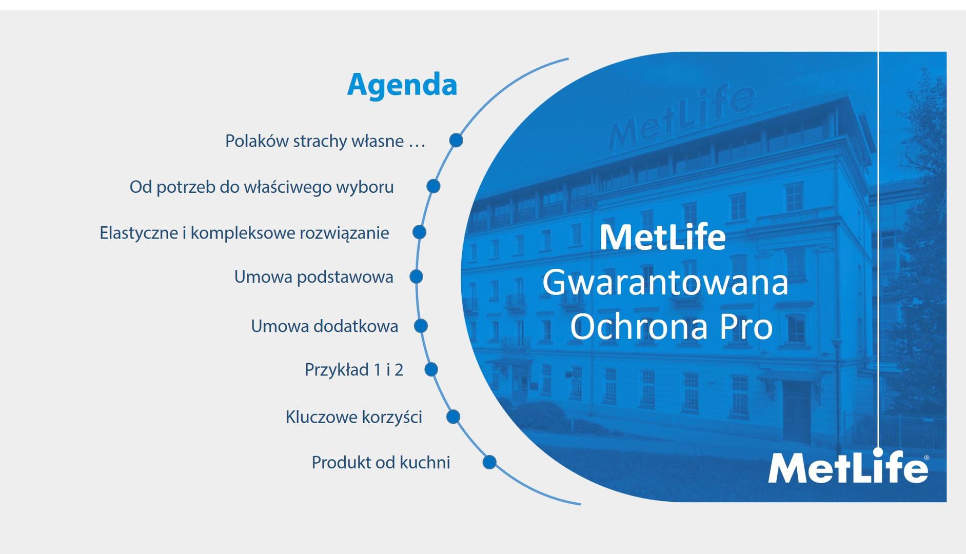 MetLife PowerPoint.jpg
