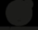LOGO_MUSHROOM_black.png