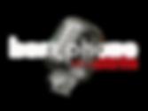 WEB-LOGO-whiteredonblack-1.png
