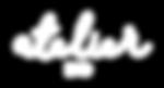 EkoAtelier_logo_web.png